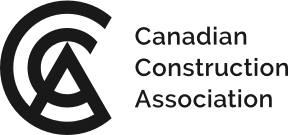 Canadian Construction Association Logo