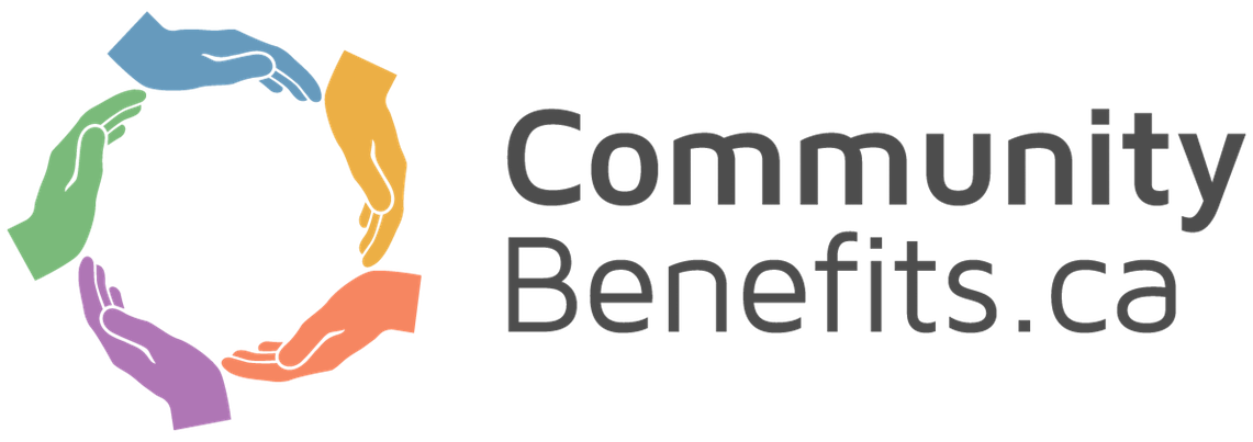 Toronto Community Benefits Network