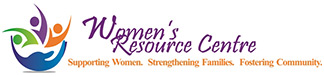 Bermuda Women's Resource Center